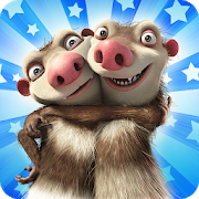 Ice Age Village Mod Apk 3.5.5 [Unlimited money]
