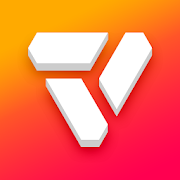 Permalink to Vortex Cloud Gaming Mod Apk 1.0.229 [Paid for free][Unlocked]