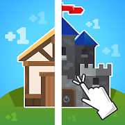 Medieval: Idle Tycoon - Idle Clicker Tycoon Game Mod apk ...