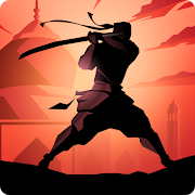 Shadow Fight 2 Мод Apk 2.11.1
