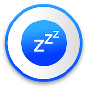 Permalink to Hibernator Pro – Hibernate apps & Save battery Mod Apk 2.13.0 [Unlocked]
