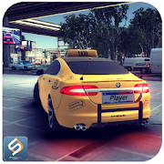 Permalink to Taxi: Revolution Sim 2019 Mod Apk 0.0.3 [Unlimited money][Free purchase][Free shopping]