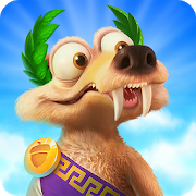 Ice Age Adventures Mod Apk 2.0.8 [Free purchase][Free shopping]