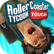 Permalink to RollerCoaster Tycoon Touch MOD APK 3.7.0 (Infinite HardCurrency/HeartCurrency)