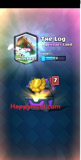 clash royale hack apk download android 1