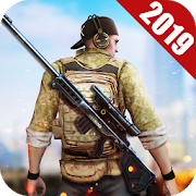 Permalink to Sniper Honor: Free 3D Gun Shooting Game 2019 Mod Apk 1.6.0 [Unlimited money]