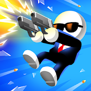 Permalink to Johnny Trigger Mod Apk 1.5.1 [Unlimited money]