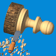 Permalink to Woodturning Mod Apk 1.4 [Unlimited money][Free purchase][Free shopping]