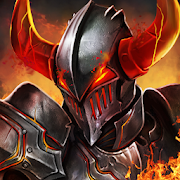 Permalink to Arcane Quest Legends – Offline RPG Mod Apk 1.3.0 [Unlimited money] (MEGA)