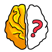 Permalink to Brain Out – Can you pass it? Mod Apk 1.1.2 (Unlimited Keys)