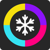 color switch mod apk 8.9.1
