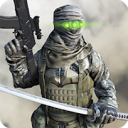 Permalink to Earth Protect Squad: Third Person Shooting Game Mod Apk 1.72 [Free purchase][Free shopping]