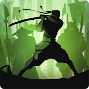 Permalink to Shadow Fight 2 Mod Apk 2.3.0 [Unlimited money]