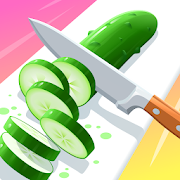 Permalink to Perfect Slices Mod Apk 1.3.0 [Unlimited money]