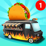 Permalink to Food Truck Chef™ Mod Apk 1.7.6 [Unlimited money]