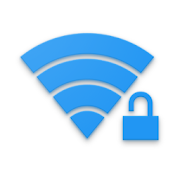 Permalink to WIFI PASSWORD MASTER Mod Apk 12.6.0 [Unlocked]